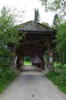 Buchschachenbrücke